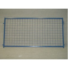 10 pack Wire Mesh Panels