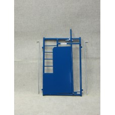 Deluxe Pin in Grafting Gate Panel