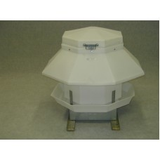 400# Poly Self Feeder