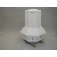 800# Poly Self Feeder