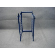 3-Way Sorting Gate