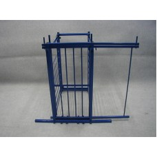 3-Way Sort Gate w/#980