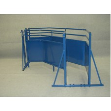 Pair of 90 Degree Corral Panels
