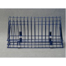 3-Pack of 4' Hay Baskets