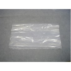 Plastic Wool Bag