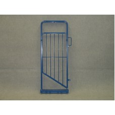 Stop Gate w/ Alley Conversion Kit