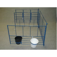 Add-On Lambing/Kidding Pen-Freestanding