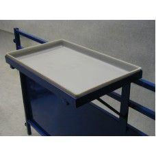Work Tray for Corral Panels