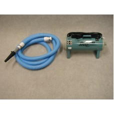 Circuiteer II Blower/Dryer