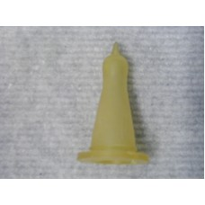 Replacement Nipple for SS0407B