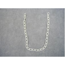 Replacement 3' Plastic Chain