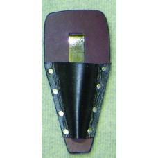 Hoof Trimmer Holster